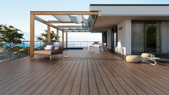 Terrassenplatten Balkonfliesen Kaufen Fliesen Klever Aus