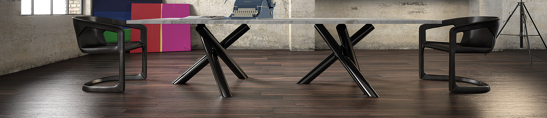 unsere produkte rund um die fliese fliesen klever aus bergisch gladbach. Black Bedroom Furniture Sets. Home Design Ideas